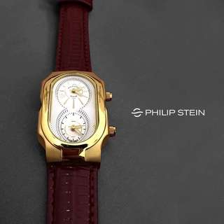 Phili Stein watch