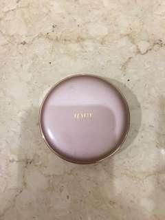 IOPE Cushion BB Cream Case