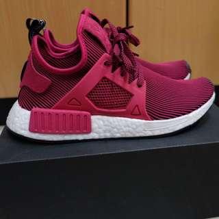 Adidas NMD XR1 W Unity Pink Originals