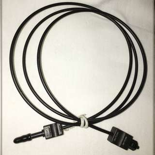 光纖線 Optical Cable