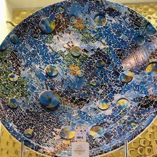 articles from Casa Batlló souvenir shop