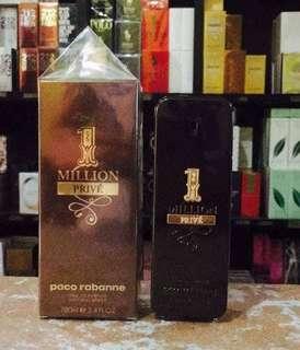 Authentic/Original Perfumes from Dubai