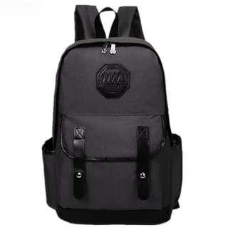 ��Korea Style Backpack #Q100