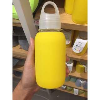 Miniso Botol Minum Kecil