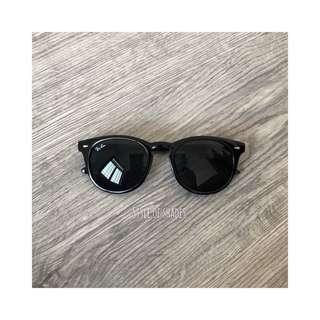 Rayban Sunglasses for Kids
