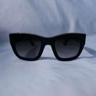 🚚 Balenciaga 巴黎世家 經典墨鏡 Sunglasses