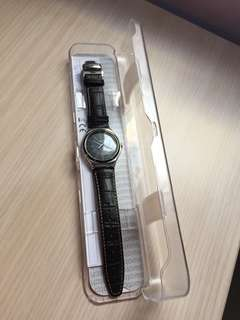SWATCH NEW authentic