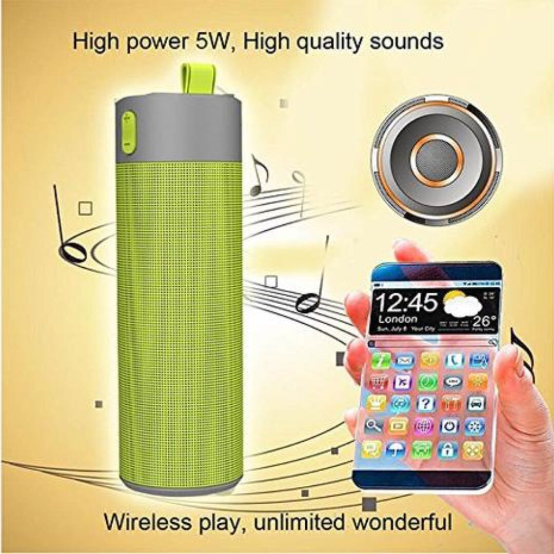 Image result for 5 In 1 Portable Powerbank With Selfie Stick