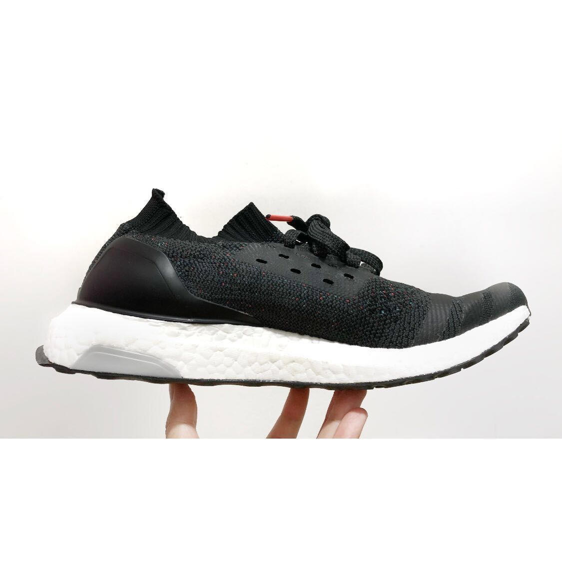 40a3766dff57a 💪🏼 PRE-LOVED Adidas Ultraboost Uncaged BB4486
