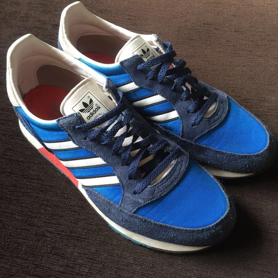 Adidas SHW 675001, Men's Fashion
