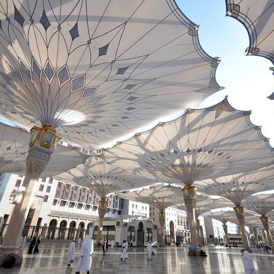 Ami Travel Umrah Ekonomi Hotel Mekah 350 Meter Dari Paket Beautiful Istanbul Masjidilharam Tickets Vouchers Attractions On Carousell