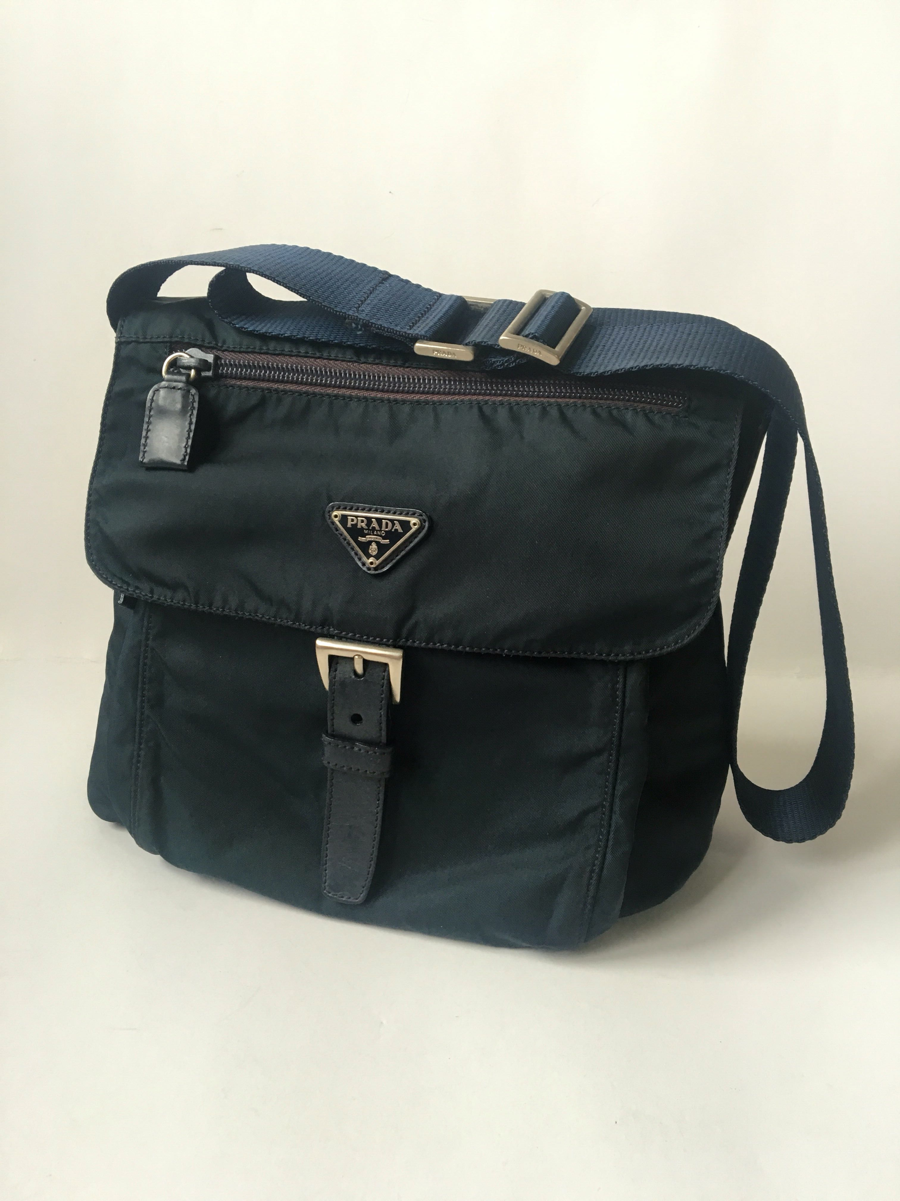 db2adf77d251cd Prada Messenger Bag 2018 | Stanford Center for Opportunity Policy in ...