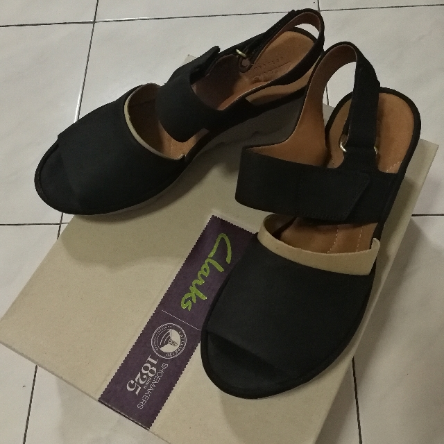 cbdebe98ef1 Home · Women s Fashion · Shoes. photo photo ...