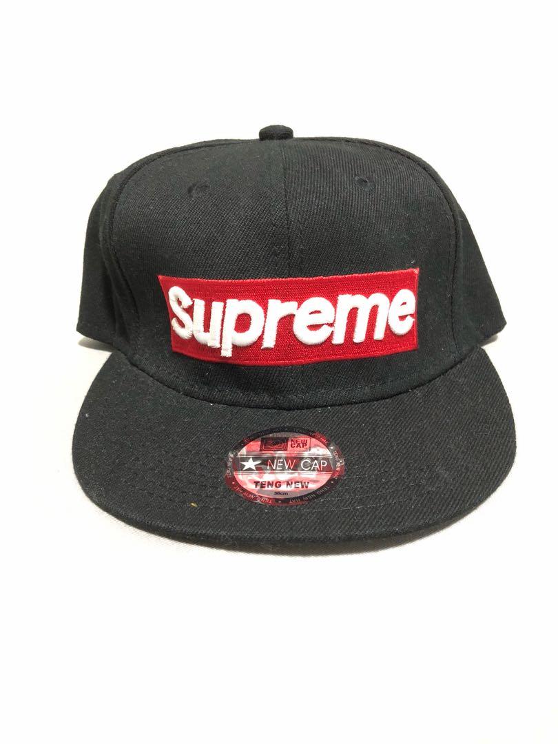 1658207fddd Home · Men s Fashion · Accessories · Caps   Hats. photo photo photo photo  photo