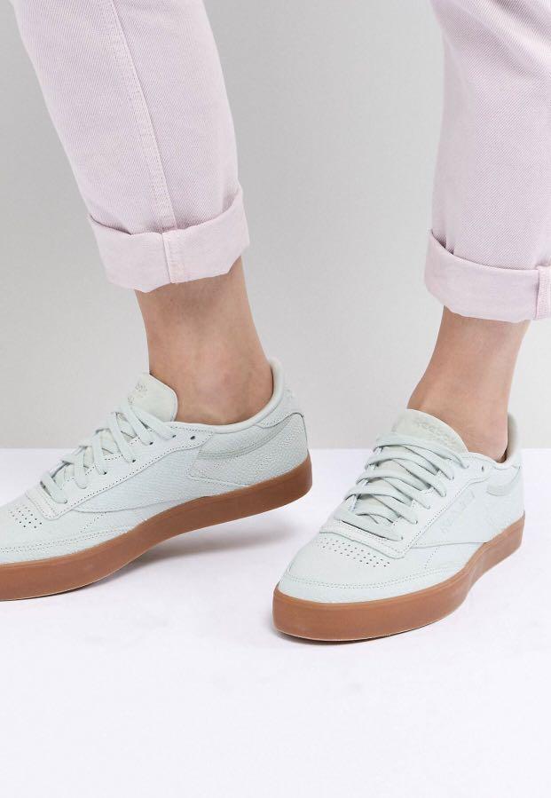 aa72797a3dd Home · Women s Fashion · Shoes · Sneakers. photo photo photo photo photo