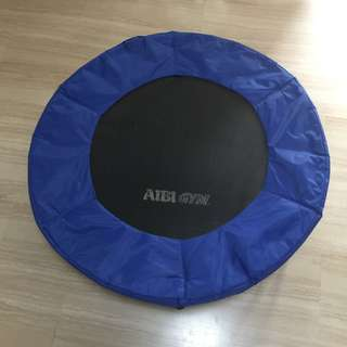 [Include Delivery] AIBI Trampoline