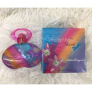 Authentic Perfumes (REPRICED)