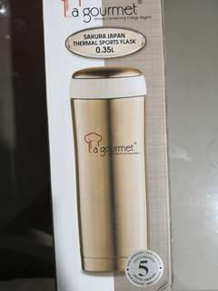 Thermal Flask 0.35L