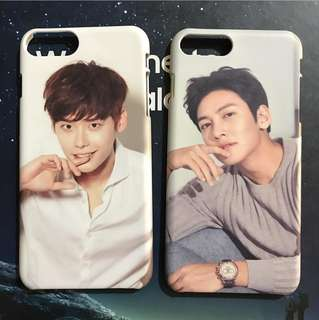 Phone case (personalized)