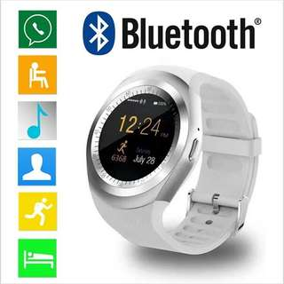 Free delivery Smart watch support Nano Sim Card Wearable Smart watch for Android & ios
