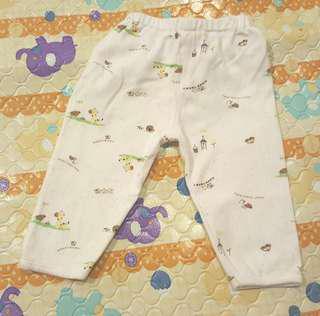 Baby / Newborn  Pants