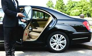 Airport Transfer/ Delivery Services
