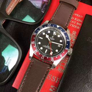 New TUDOR GMT 2018