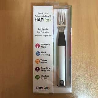 Hapifork Hapi Fork 智能減肥叉