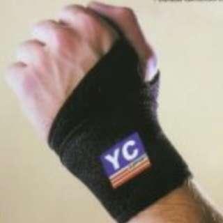 🚚 YC 7127 LIMIT 護腕 Wrist Support