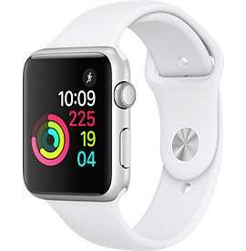 Wanted Apple Watch series 1 38mm