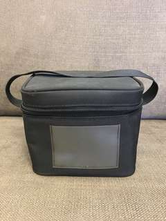 Like-new Medela mini cooler bag