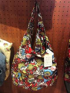 快搶! 新到🔥 Hysteric Mini Bag 小物