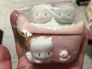 Sanrio 系列介子盒