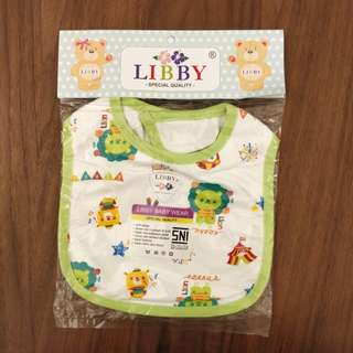 (reserved) Baby Bibs