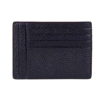 Card Holder - Dompet Kartu Kulit 92