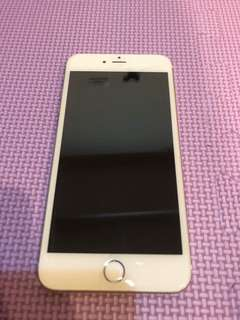 🚚 Iphone6s Plus 64G 金