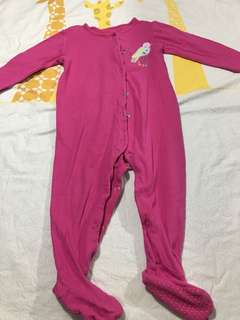 Sale!!! Mothercare baby bodysuit