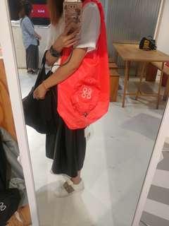 🔥快搶! 打 折 喇 靚價💝 Merc 型格悠閒兼備 Shopping Bag
