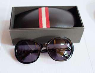 Bally Sunglasses