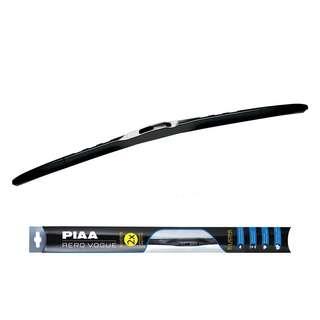 PIAA Aero Vogue Silicone Wiper Blade ( Original )