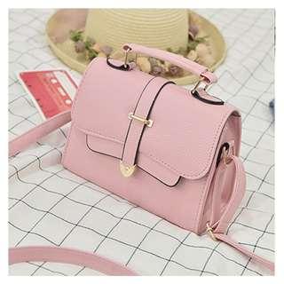 Classic Ladies Urban Handbag