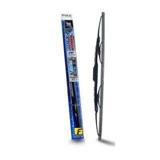 PIAA Radix Silicone Wiper Blade ( Original )
