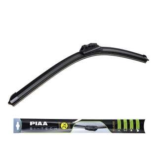 PIAA Si-Tech Silicone Wiper Blade ( Original )