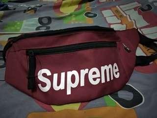 Tas slemepang / Sling Bag