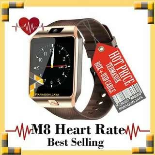 Smartwatch U9 / Smartwatch M8