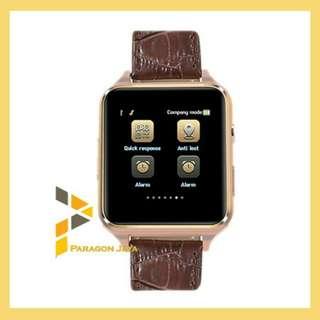 Jam Tangan Smartwatch PJ11