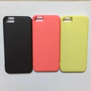 iphone 5c 手機殼 手機套 保護殼 保護套 機殼 case