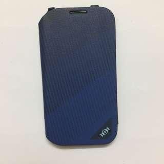 Samsung Galaxy S4 手機殼 手機套 保護殼 保護套case 機殼