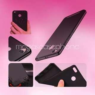 Case iphone / case oppo / case samsung / case xiaomi