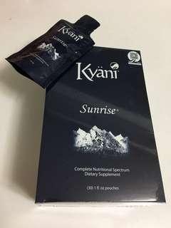 Kyani藍莓汁
